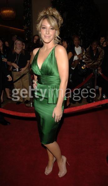 haylie-duff-green.jpg