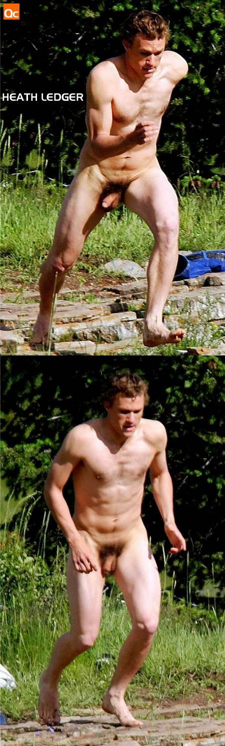 heath-ledger-nude.jpg