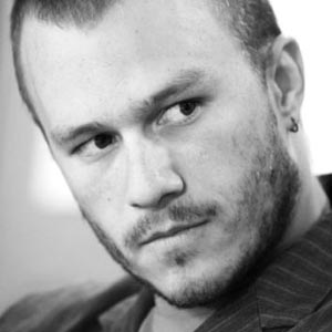 heath-ledger-portrait2.jpg