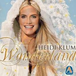 heidi-klum-wonderland.jpg
