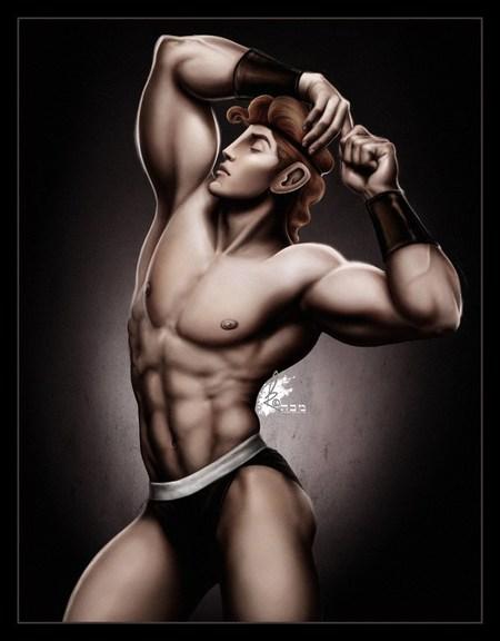 hercules-underwear.jpg