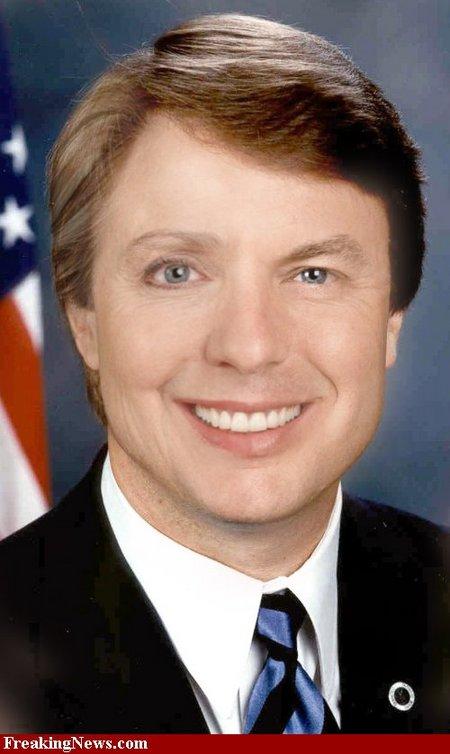 hillary-clinton-john-edwards-face.jpg