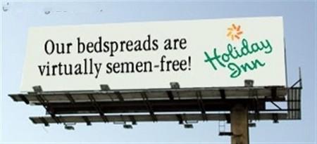 holiday-semen.jpg
