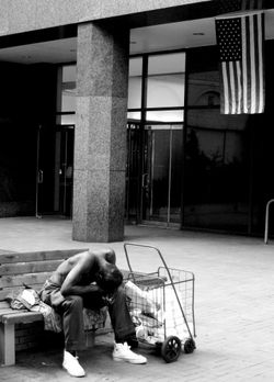 homeless-american.jpg