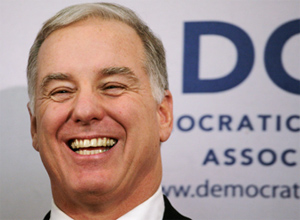 howard-dean-laugh.jpg