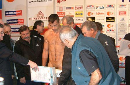 hugo-hernan-garay-nude-03.jpg