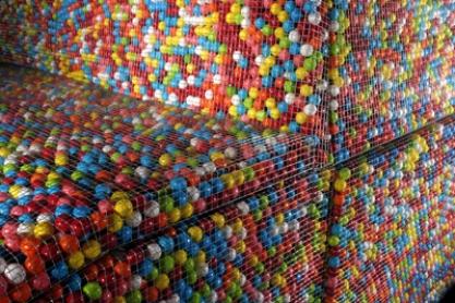 hummer-candy02.jpg