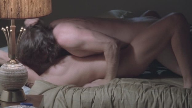 Ian somerhalder sex scene