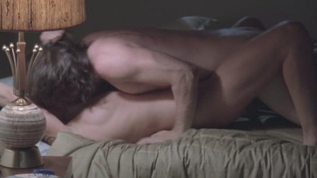 Ian somerhalder porn
