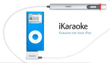 ipod-karaoke.jpg
