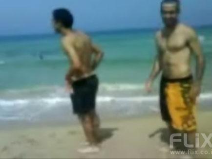 israeli-beach.jpg