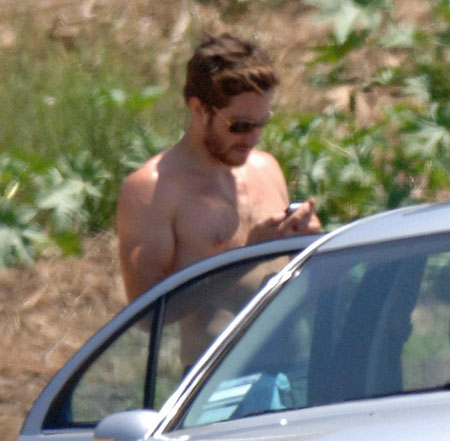 jake-shirtless-phone.jpg