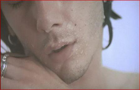 james-duval-nude01.JPG