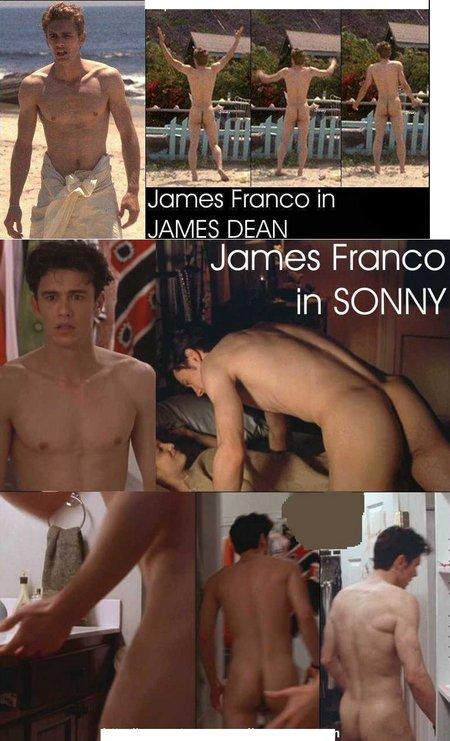 james-franco-nude-01.jpg