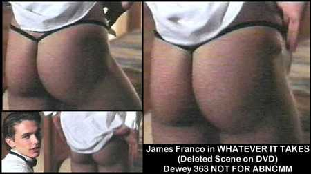 james-franco-nude-03.jpg