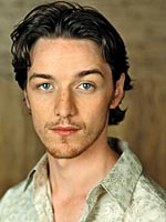 james-mcavoy-portrait.jpg