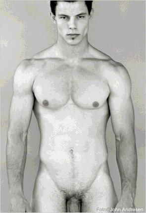 jarl-ygranes-nude-01.jpg