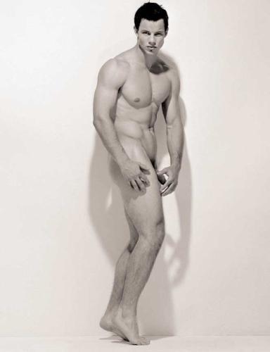 jarl-ygranes-nude-05.jpg