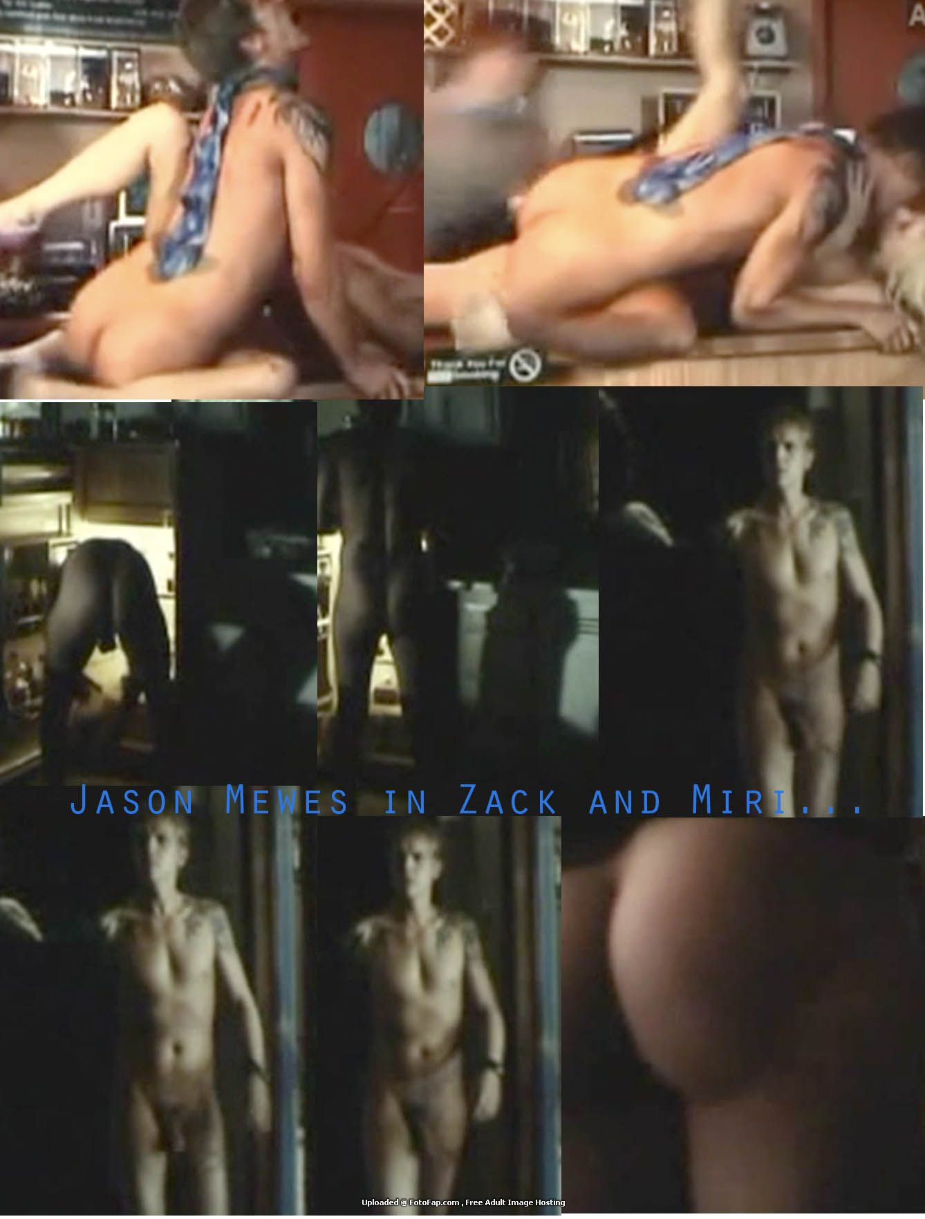 jason mewes fake nude porn archive