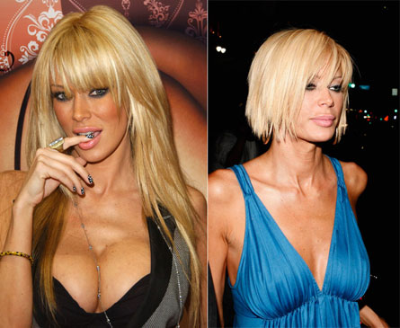 jenna-jameson-before-after.jpg