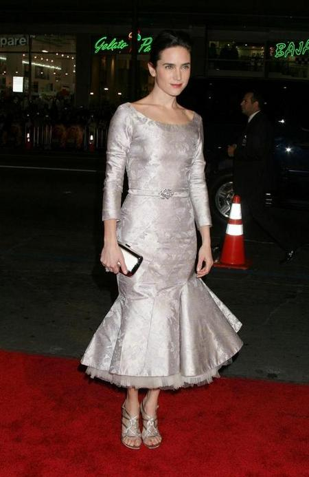 jennifer-connelly-silver-dress.jpg