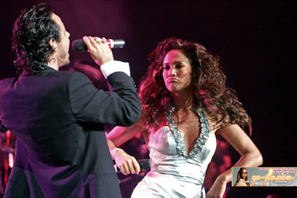 jennifer-lopez-marc-anthony-concert.jpg