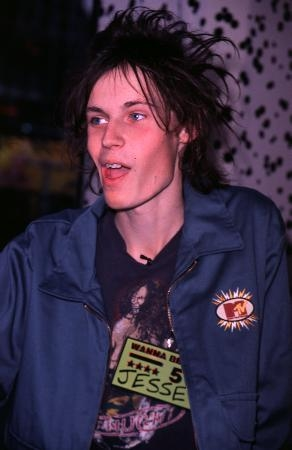 jesse-camp-portrait.jpg
