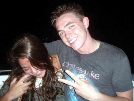 jesse-mccartney-naked-picture-brie-olsen-nude