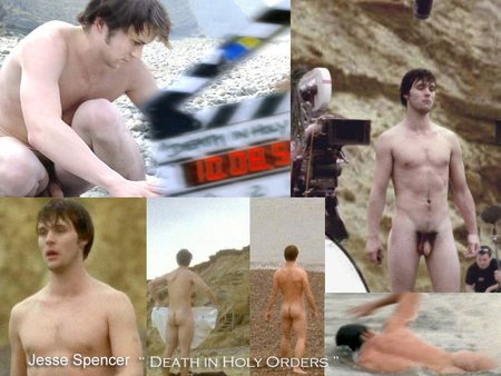 jesse-spencer-nude.jpg
