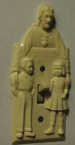 jesus-light-switch.jpg