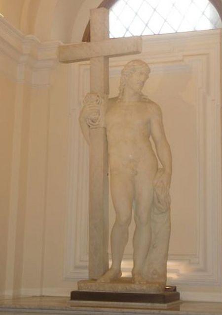 jesus-naked.jpg