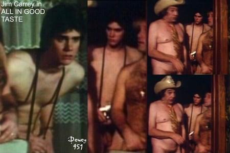 jim-carrey-nude.jpg