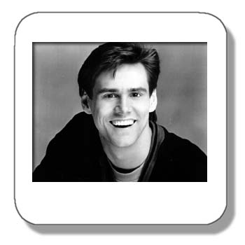 jim-carrey-portrait.jpg