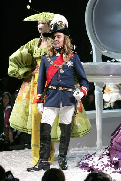 john-galliano-napoleon.jpg