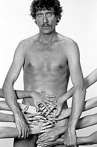 john-holmes-hands.jpg