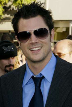 johnny-knoxville-portrait.jpg