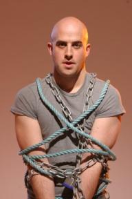 jonathan-goodwin-ropes.jpg