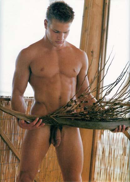 joseph-sayers-nude-01.jpg