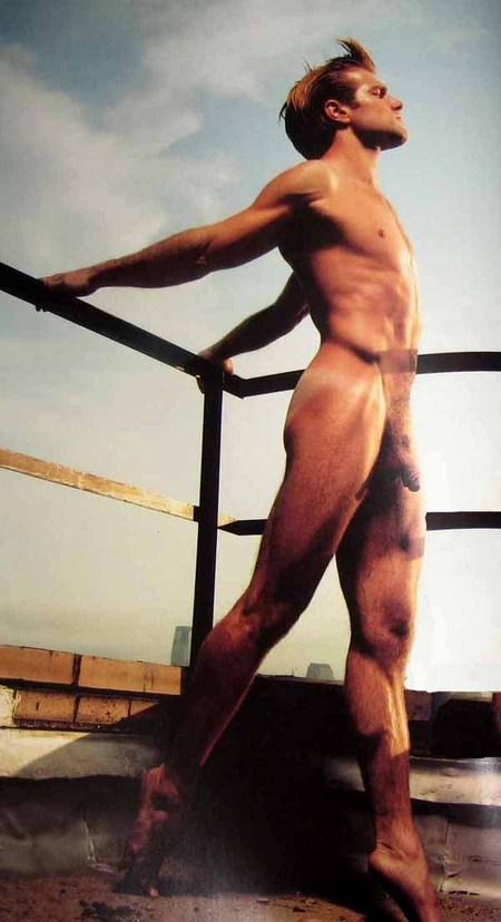 joseph-sayers-nude-04.jpg