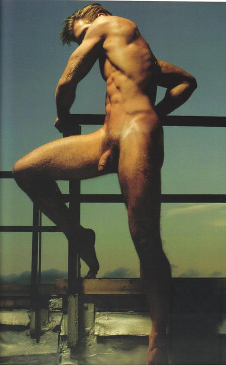 joseph-sayers-nude-05.jpg