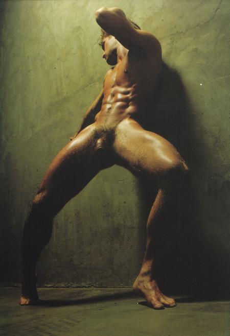 joseph-sayers-nude-06.jpg