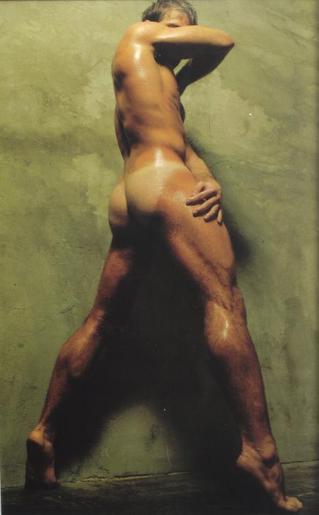joseph-sayers-nude-07.jpg