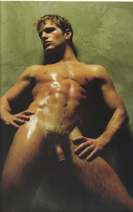 joseph-sayers-nude-08.jpg