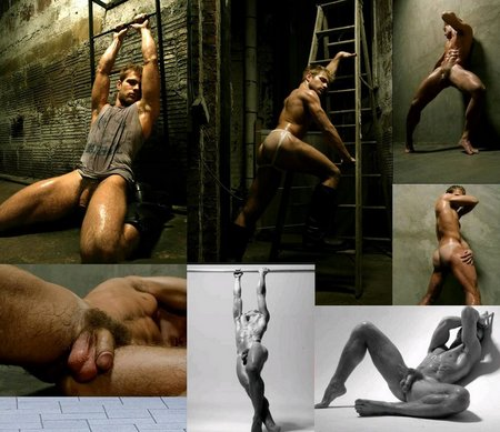 joseph-sayers-nude-collage.jpg