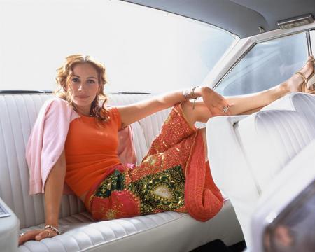 julia-roberts-car02.jpg