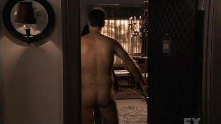 julian-acosta-nude-03.jpg