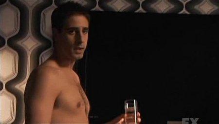 julian-acosta-nude-06.jpg