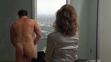 Julian mcmahon getting naked, black ass porn fuck big tities