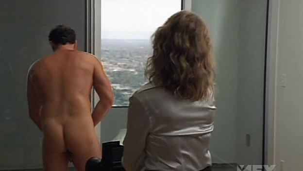 Not julian mcmahon nude agree