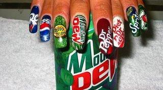 junk-food-nails-01.jpg